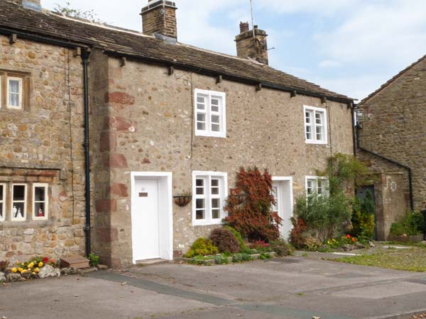 Holiday Cottage Reviews for Betty's Cottage - Self Catering Property in Gargrave, North Yorkshire