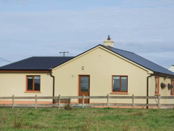 Holiday Cottage Reviews for Mullagh Cottage - Holiday Cottage in Mullagh, Clare