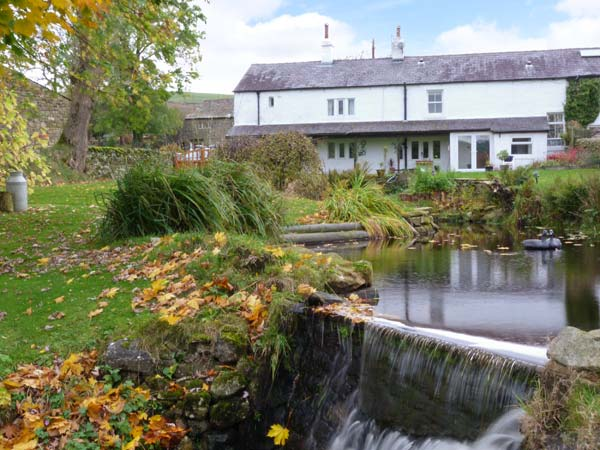Holiday Cottage Reviews for Saetr Cottage - Holiday Cottage in Bolton by bowland, Lancashire