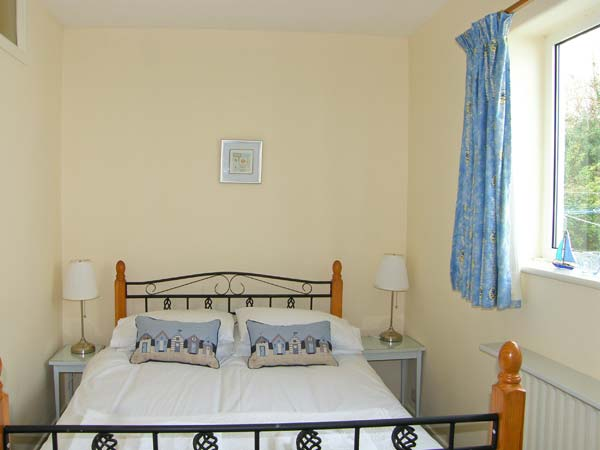 Holiday Cottage Reviews for Tinker's Patch - Self Catering in Benllech, Isle of Anglesey