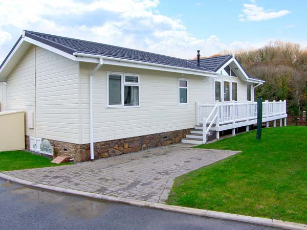 Holiday Cottage Reviews for 75 - Self Catering in Wisemans Bridge, Pembrokeshire