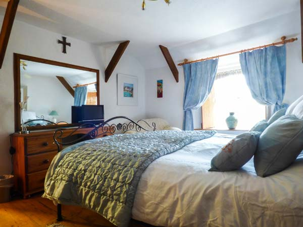 Holiday Cottage Reviews for Swallow Cottage - Holiday Cottage in Truro, Cornwall inc Scilly