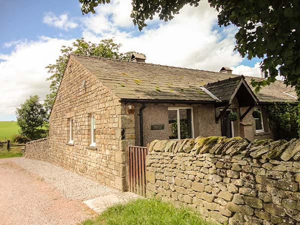 Holiday Cottage Reviews for Bridleway Cottage - Holiday Cottage in Tatham, Lancashire