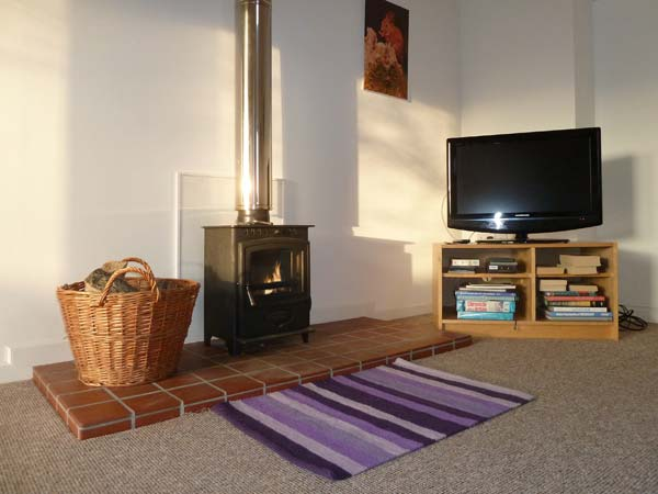 Holiday Cottage Reviews for Barmoor Mill Barn - Self Catering Property in Lowick, Northumberland