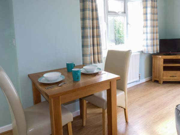 Holiday Cottage Reviews for Kingfisher Cottage - Cottage Holiday in Highampton, Devon