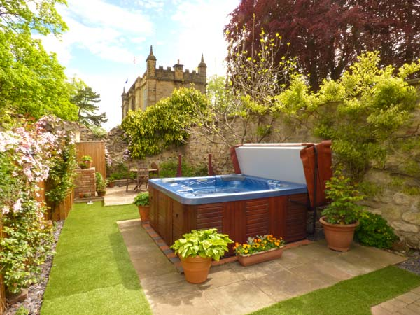 Holiday Cottage Reviews for Beech View - Self Catering in Malton, North Yorkshire