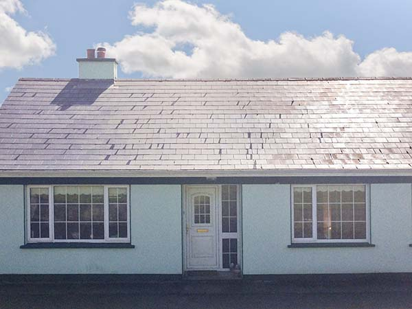 Holiday Cottage Reviews for Doon Cottage - Holiday Cottage in Kilfenora, Clare