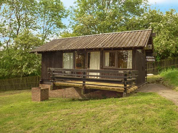Holiday Cottage Reviews for Victoria - Cottage Holiday in Ampleforth, North Yorkshire