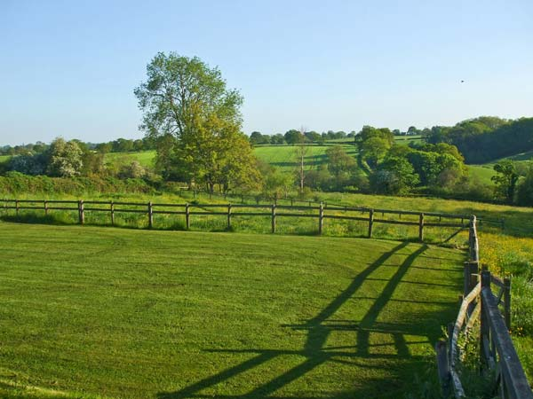 Holiday Cottage Reviews for The Stable - Holiday Cottage in Overton on dee, Flintshire