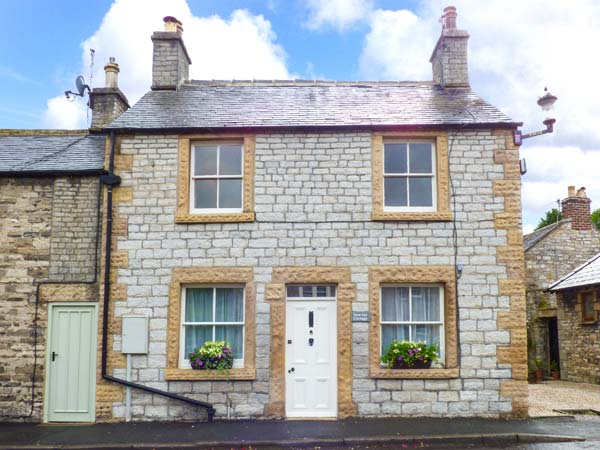 Holiday Cottage Reviews for Sunrise Cottage - Cottage Holiday in Bakewell, Derbyshire