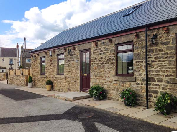 Holiday Cottage Reviews for Grove Cottage - Holiday Cottage in Butterknowle, Durham