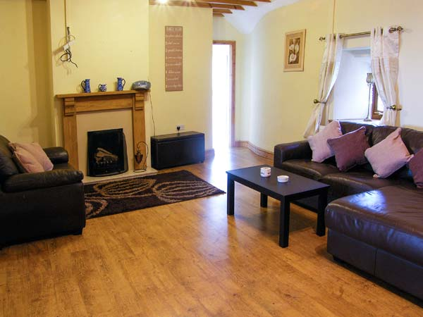 Holiday Cottage Reviews for Pen-Prys-Fawr - Self Catering Property in Rhosneigr, Isle of Anglesey