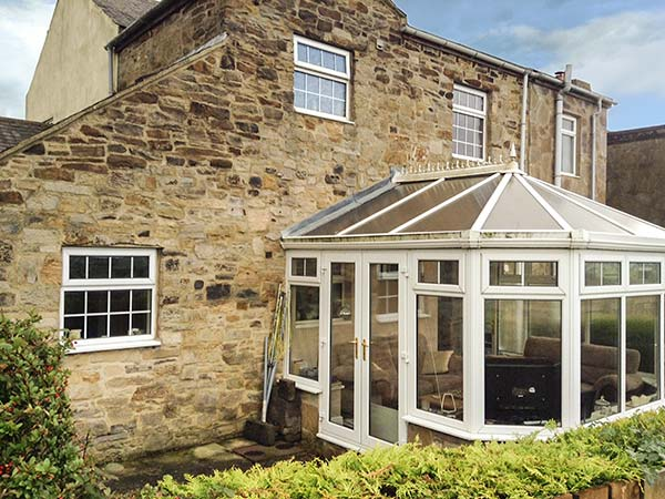 Holiday Cottage Reviews for Laurel Cottage - Self Catering Property in Durham, Durham
