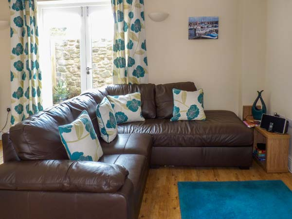 6 Malthouse Court