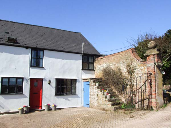 Holiday Cottage Reviews for Beech Cottage - Holiday Cottage in Ross on Wye, Herefordshire