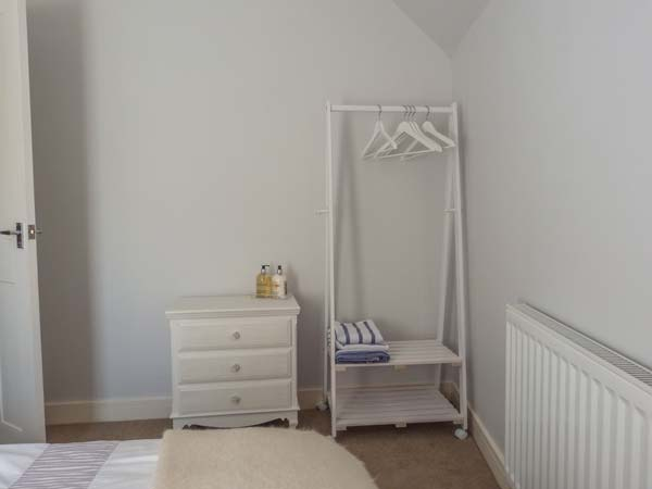 Holiday Cottage Reviews for Studio Cottage - Self Catering in Hythe, Kent