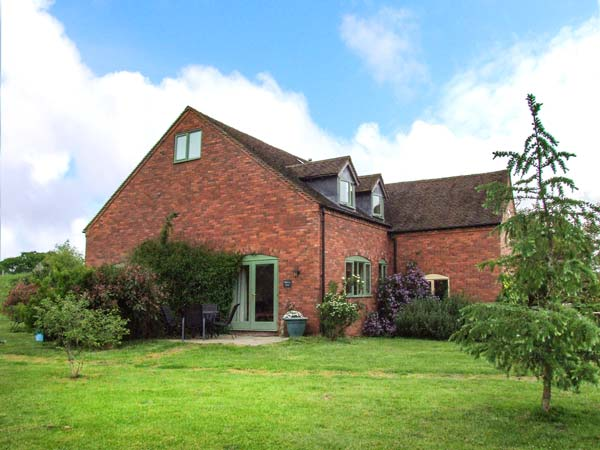Holiday Cottage Reviews for Malvern View - Holiday Cottage in Worcester, Worcestershire