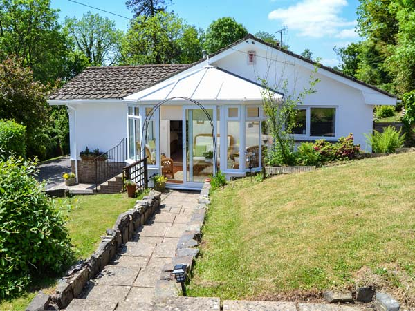 Holiday Cottage Reviews for Little Willesleigh - Holiday Cottage in Barnstaple, Devon